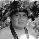 Chief Almir