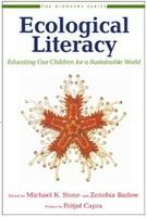 Eco Literacy