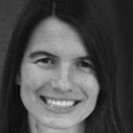 Melissa Nelson