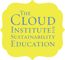 Cloud Institute