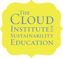 Cloud Institute
