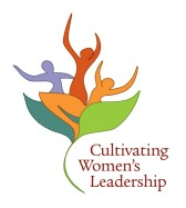 Cultivating Women's Leadership