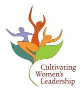 Cultivating Women's Leadership Leadership