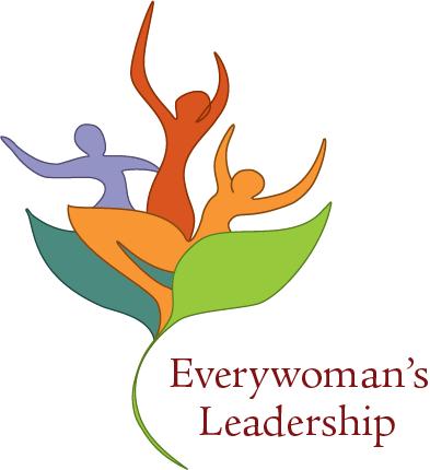 Everywomens-Leadership-logo-sml