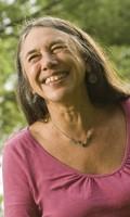 Theresa Marquez