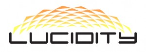 luciditylogo