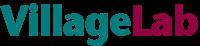 villagelab logo