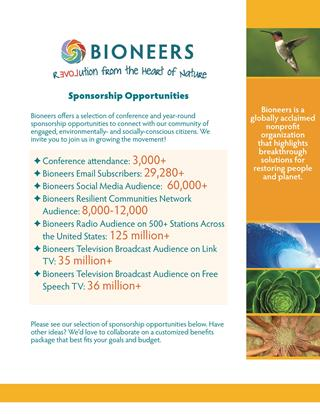 2015 SPONSORSHIP OPPORTUNITIES-page-001