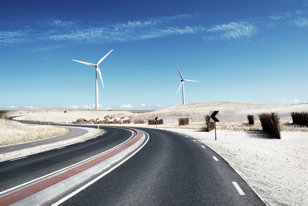 clean energy unsplash