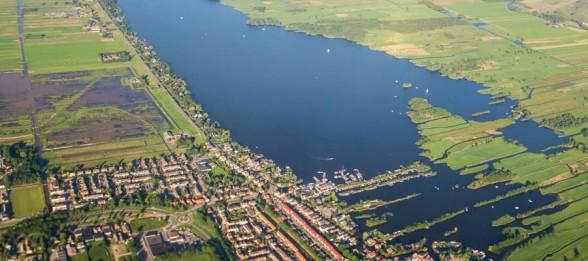 Netherlands-Aerial-588x261