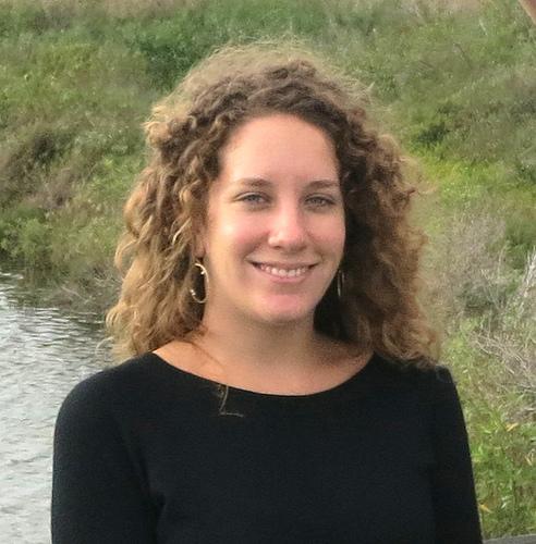Shannon Dosmegan