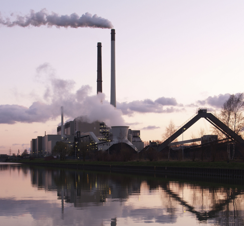 Coal_power_plant_Datteln