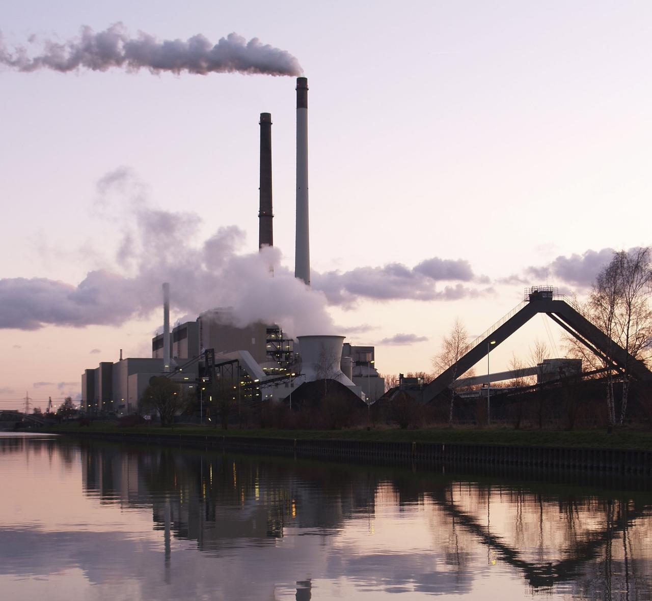 Big Coal in New Mexico: Secrets, Lies & Dirty Politics
