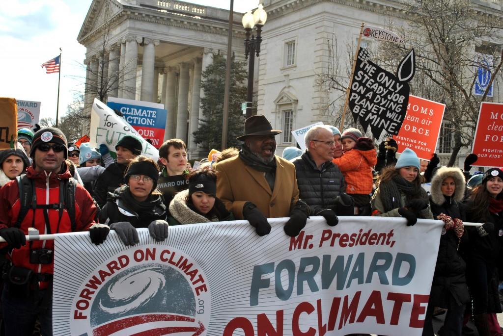 350.org_Forward_on_Climate-Washington_DC