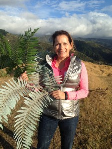 KiwiConnect New Frontiers 2015, New Zealand