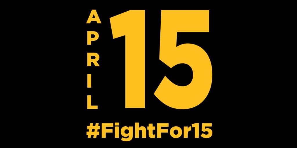 #fightfor15