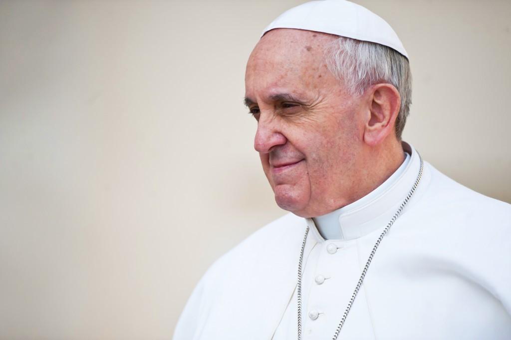 Pope_Headshot-1024x681