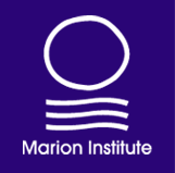 Marion Institute Logo