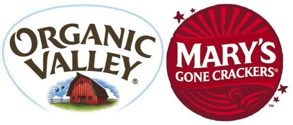 Radio Sponsor Logos