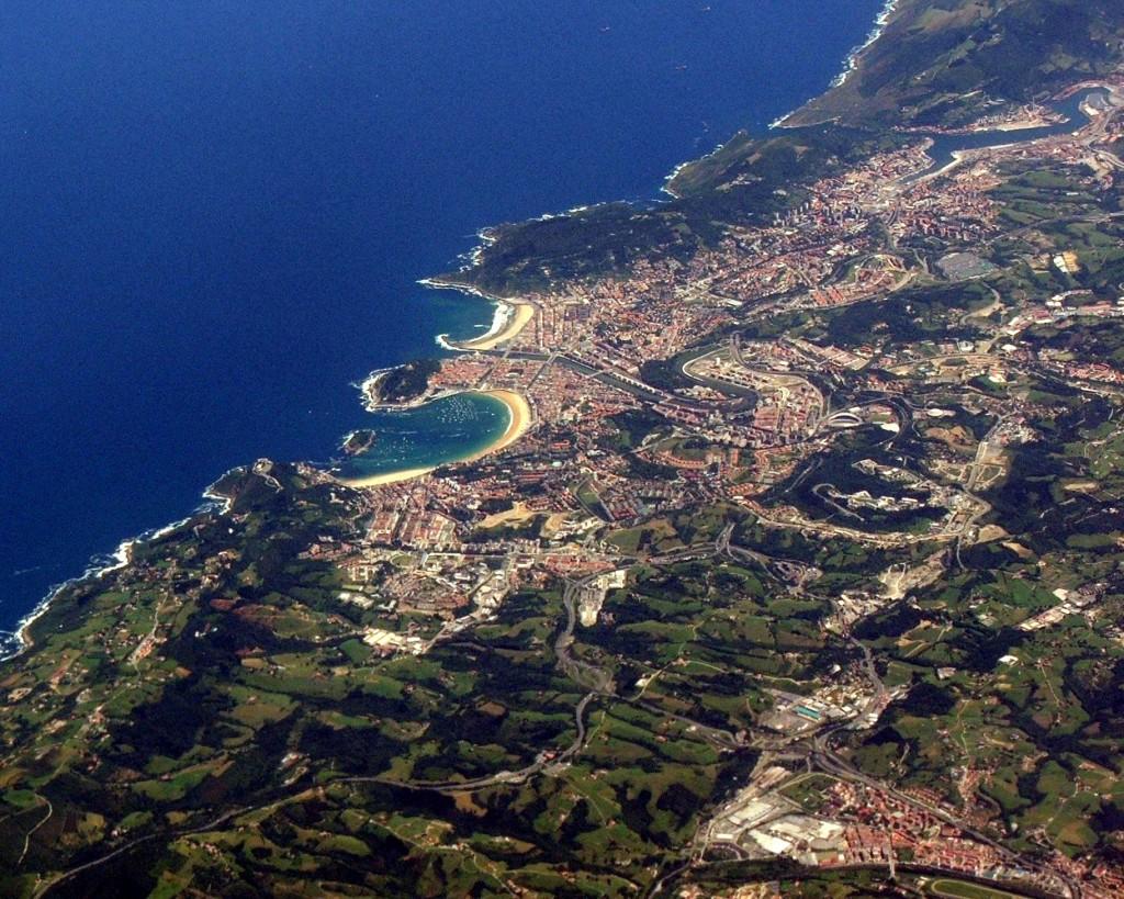 San_Sebastian_aerial_7906a