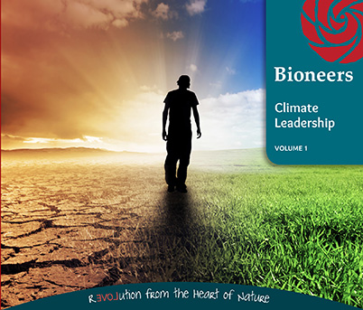BIO117-ClimateLeadership-Vol1-COVER-Preview