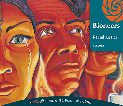 BIO118-RacialJustice-Vol1-COVER-Preview