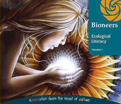 BIO119-EcologicalLiteracy-Vol1-COVER-Preview