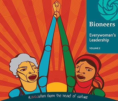 BIO121-EverywomansLeadership-Vol2-COVER-Preview