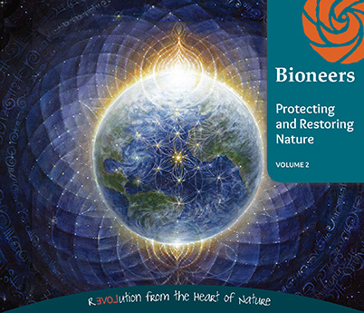 BIO123-ProtectingRestoringNature-Vol2-COVER-Preview