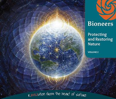 BIO123-ProtectingRestoringNature-Vol2-COVER-Preview