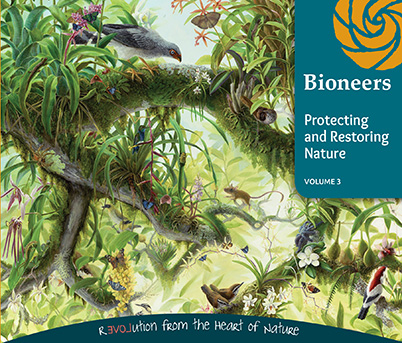 BIO124-ProtectingRestoringNature-Vol3-COVER-Preview