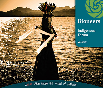 BIO125-IndigenousForum-Vol1-COVER-Preview