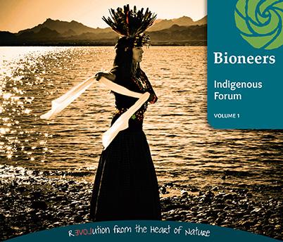 BIO125-IndigenousForum-Vol1-COVER-Preview
