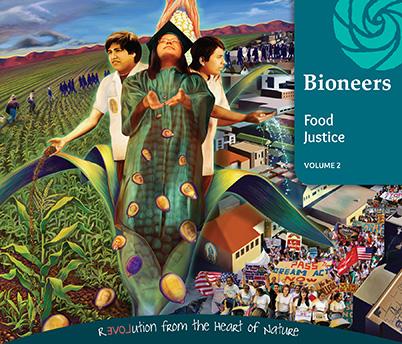 BIO126-FoodJustice-Vol2-COVER-Preview