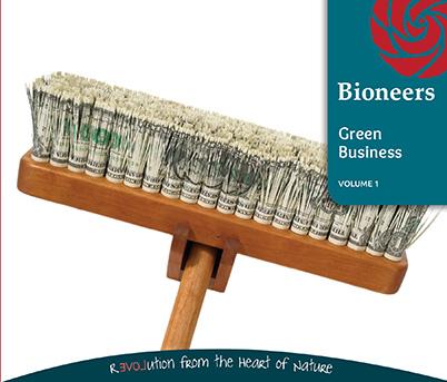 BIO127-GreenBiz-Vol1-COVER-Preview