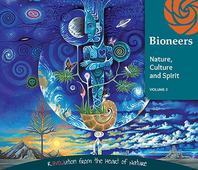 BIO128-NatureCultureSpirit-Vol2-COVER-Preview