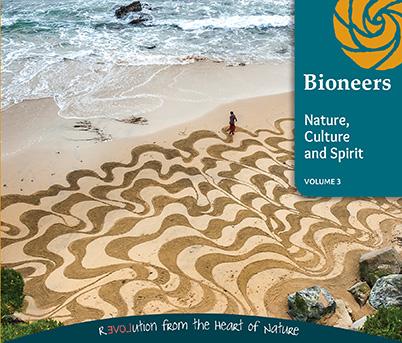 BIO129-NatureCultureSpirit-Vol3-COVER-Preview