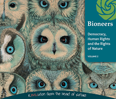 BIO130-DemocracyHumanRights-Vol2-COVER-Preview