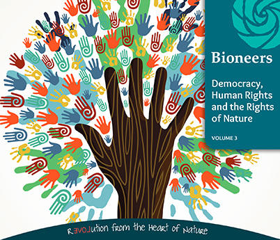 BIO131-DemocracyHumanRights-Vol2-COVER-Preview