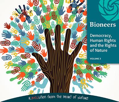 BIO131-DemocracyHumanRights-Vol2-COVER-Preview