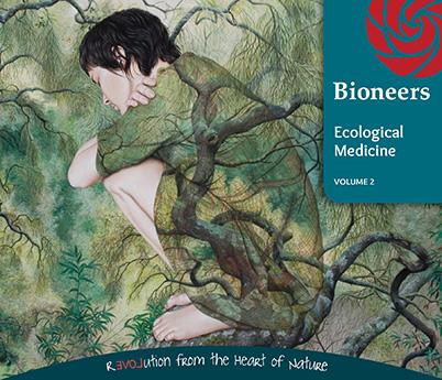 BIO132-EcologicalMedicine-Vol2-COVER-Preview