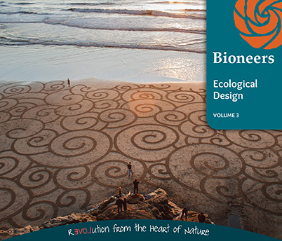 BIO133-EcologicalDesign-Vol3-COVER-Preview