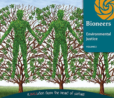BIO134-EnvironmentalJustice-Vol2-COVER-Preview