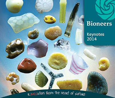 BIO135-Keynotes2014-COVER-Preview