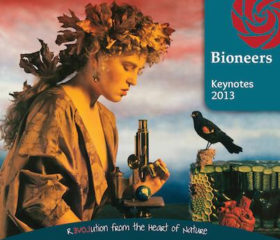 BIO101-Keynotes-Cover-402
