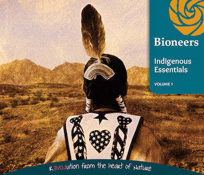 BIO103-IndigenousEssentials-Cover-402