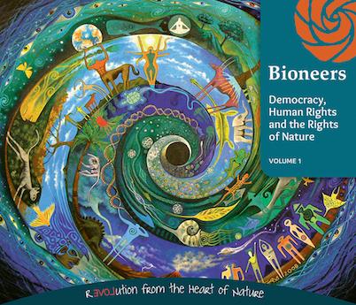 BIO107-Democracy-Cover-402