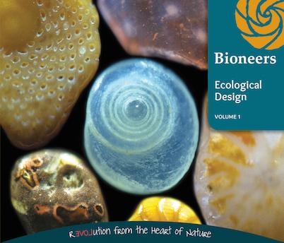 BIO108-EcoDesign-Cover-402