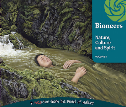 BIO109-NatureCultureSpirit-Cover-402
