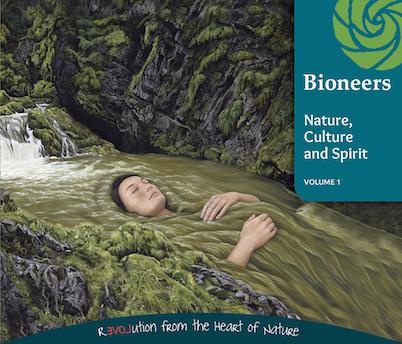 BIO109-NatureCultureSpirit-Cover-402
